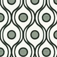 Kravet Basics: Irving-811 IRVING.811.0 Black