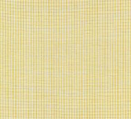 Old World Weavers for Scalamandre: Magpie K2 0004B621 (B621-004) Lemon