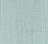 Old World Weavers for Scalamandre: Magpie K2 0007 B621 Teal