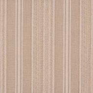 JF Fabrics: Keylargo 33J5591