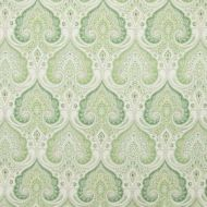 Kravet: Laticia LATICIA.13.0 Leaf