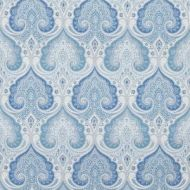 Kravet: Laticia LATICIA.15.0 Sea