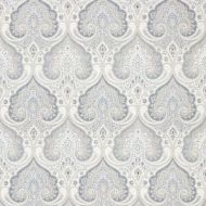 Kravet: Laticia LATICIA.1611.0 Smoke