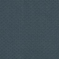 Lorenzo Castillo V for Kravet: Ordono LCT1003.003.0 Azul