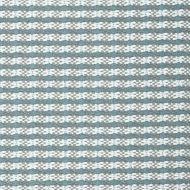 Lorenzo Castillo V for Kravet: Bermudo LCT1005.001.0 Azul/Blanco