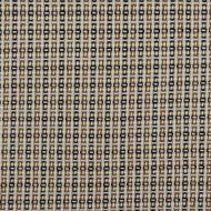 Lorenzo Castillo V for Kravet: Modesta LCT1006.002.0