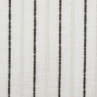 Lorenzo Castillo V for Kravet: Sancho LCT1009.001.0 Chocolate