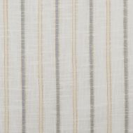 Lorenzo Castillo V for Kravet: Sancho LCT1009.002.0 Gris