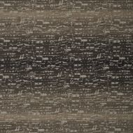 Lorenzo Castillo V for Kravet: Damirchik LCT1012.006.0 Marron