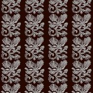 Lorenzo Castillo V for Kravet: Camino LCT1026.003.0 Chocolate