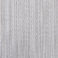 Sarah Richardson Harmony for Kravet: Lineweave 34270.16.0 Dune