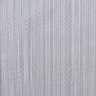 Sarah Richardson Harmony for Kravet: Lineweave 34270.11.0 Pewter