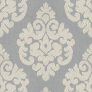 Windsor Smith for Kravet Design : Malu Ikat MALU IKAT.15.0 Mist