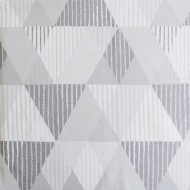 Sarah Richardson Harmony for Kravet: Modpeaks MODPEAKS.11.0 Silver