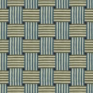 Jeffrey Alan Marks for Kravet: Over Under OVER UNDER.516.0 Coast