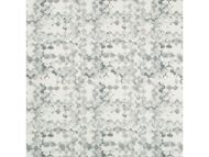 Thom Filicia for Kravet: Overshadow OVERSHADOW.11.0 Slate