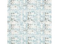 Thom Filicia for Kravet: Overshadow OVERSHADOW.615.0 Cloud