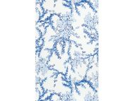 Lilly Pulitzer II for Lee Jofa: Corally WP P2016102.115.0 White/Worth