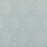 GP&J Baker: Marida PP50449.3.0 Soft Blue