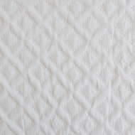 Sarah Richardson Harmony for Kravet: Quiltdot 34266.1.0 Cream