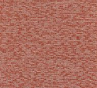 Old World Weavers for Scalamandre: Torrs R7 0003 0588 Pimento