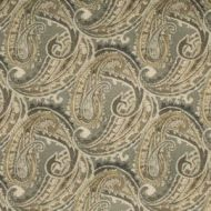 Barclay Butera for Kravet: Recreate RECREATE.316.0 Artichoke