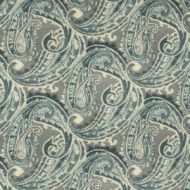 Barclay Butera for Kravet: Recreate RECREATE.35.0 Jade