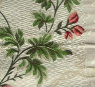 Old World Weavers for Scalamandre: Iliana SB 0001 K140 Heliotrope