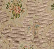 Old World Weavers for Scalamandre: Frullino SB 0002 9451 Red