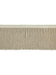 Scalamandre: Windsor Bullion SC 0001 FX1503 Pale Sand
