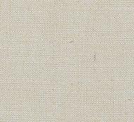 Boris Kroll for Scalamandre: Hampton Weave SC 0001K65106 (K65106-001) Snow