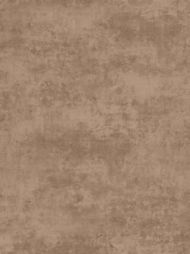Scalamandre: Fresco SC 0001WP88427 Light Brown