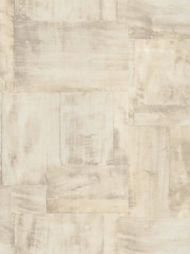 Scalamandre: Brushed Concrete SC 0001WP88428 Mid Beige