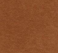 Boris Kroll for Scalamandre: Aurora Velvet SC 0002K65110 (K65110-001) Caramel