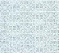Scalamandre: Tile Weave SC 0003 27213 Lagoon