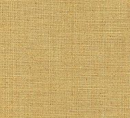 Boris Kroll for Scalamandre: Hampton Weave SC 0003 K65106 Camel