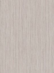 Scalamandre: Strie Woodgrain SC 0003WP88424 Light Brown