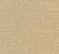 Boris Kroll for Scalamandre: Hampton Weave SC 0004 K65106 Sand
