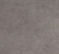 Boris Kroll for Scalamandre: Aurora Velvet SC 0004 K65110 Grey Flannel
