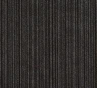 Boris Kroll for Scalamandre: Strie Velvet SC 0004 K65111 Oxford Grey