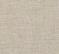 Boris Kroll for Scalamandre: Hampton Weave SC 0005 K65106 Linen