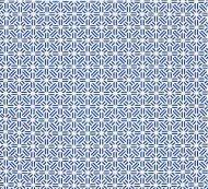 Scalamandre: Tile Weave SC 0006 27213 Porcelain