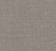 Boris Kroll for Scalamandre: Hampton Weave SC 0007 K65106 Flannel