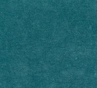 Boris Kroll for Scalamandre: Aurora Velvet SC 0007K65110 (K65110-001) Turquoise