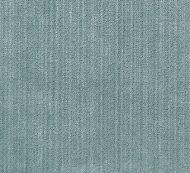 Boris Kroll for Scalamandre: Strie Velvet SC 0076 K65111 Spa