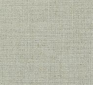Boris Kroll for Scalamandre: Hampton Weave SC 0009 K65106 Mineral