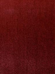 Scalamandré: Tiberius SC 0011 36381 Ruby
