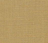 Boris Kroll for Scalamandre: Hampton Weave SC 0011K65106 (K65106-011) Khaki