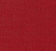 Boris Kroll for Scalamandre: Hampton Weave SC 0013 K65106 Ruby