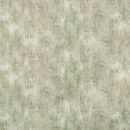 Barbara Barry for Kravet: Shimmersea SHIMMERSEA.13.0 Watercress